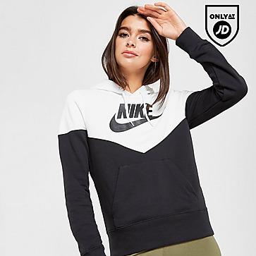 Terminal Falsificación Canberra  3 - 11 | Women's Hoodies | Women's Pullovers & Zip Up Hoodies | JD ...