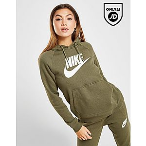 c1ef1aa01 Sale | Women - Nike Hoodies | JD Sports