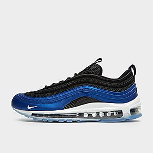 best sneakers 46ff8 8d155 Nike Air Max 97 QS