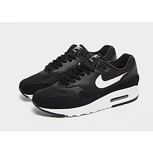 101ca98dea Nike Air Max 1 Essential Nike Air Max 1 Essential