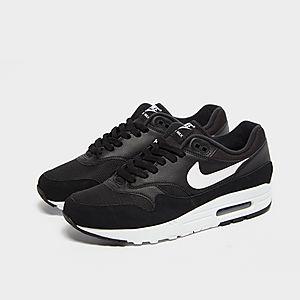 pas cher pour réduction 5bc88 5ea25 Nike Air Max 1 | JD Sports