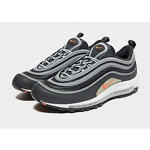fe0601ca14 Nike Air Max 97 Essential Nike Air Max 97 Essential