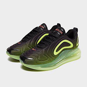 49a12dc3f6c Sale | Men - Mens Footwear | JD Sports