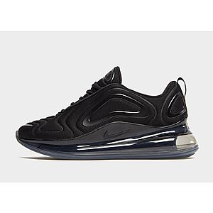 3509613ec9a03 Nike Air Max | JD Sports