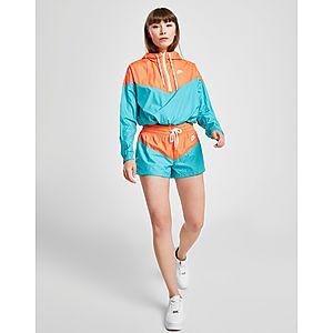 Winterjas Women.Women S Coats Women S Jackets Jd Sports