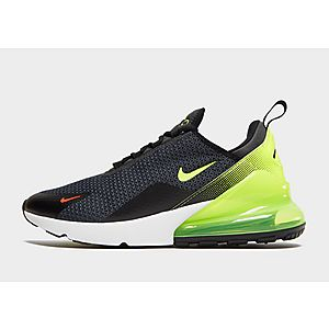 air max 270 cactus kinder
