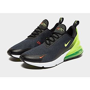 a38b9ebac5 Nike Air Max 270 | Air Max 270 Flyknit | JD Sports