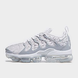 timeless design 9e105 8662f Nike Air VaporMax Plus