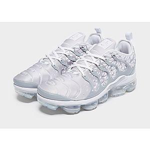 41f7bd5349 ... Nike Running Nike Air VaporMax Plus Men's Shoe