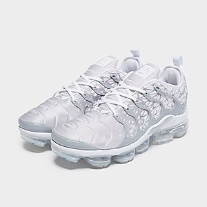 competitive price 60895 9e9c3 Nike Air Vapormax Plus | JD Sports