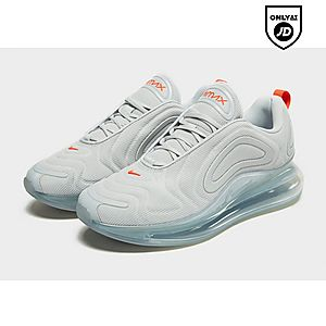 sports shoes 5280b dae22 Nike Air Max 720 Nike Air Max 720