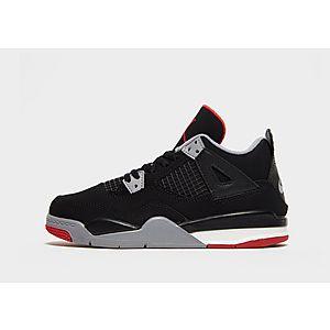 48e54772a35 Kids' Jordans | Trainers, Clothing & Accessories | JD Sports