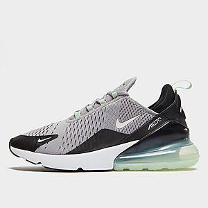 cheaper aa1b1 8cea5 Nike Air Max 270
