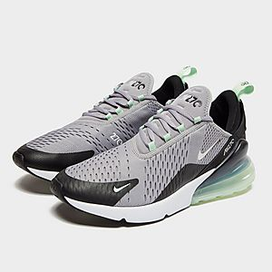 purchase cheap 927a2 41d95 Nike Air Max 270 | Air Max 270 Flyknit | JD Sports