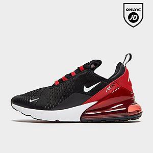 cheaper 0fb7f df758 Nike Air Max 270