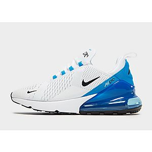 ee91588d72 Nike Air Max 270 | Air Max 270 Flyknit | JD Sports