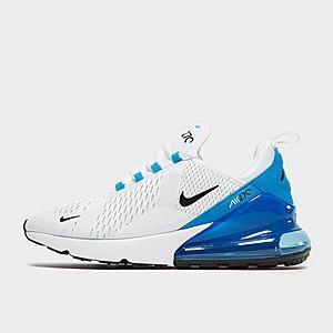 cheaper ce4fc 522a0 Nike Air Max 270