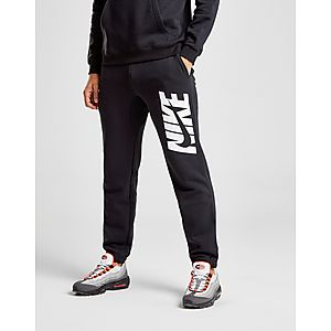 78ae76cc5357b Men's Tracksuit Bottoms, Jogging Bottoms & Track Pants | JD Sports