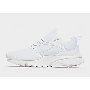 finest selection df69c 7f8a3 Nike Air Presto Fly World ...