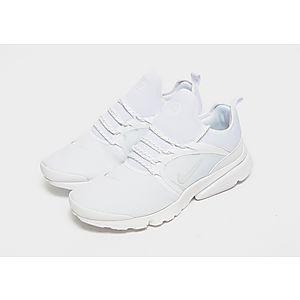 faa12e933c ... Nike Running Nike Presto Fly World Men's Shoe