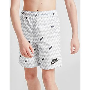 9ad358b49d Sale | Kids - Nike Junior Clothing (8-15 Years) | JD Sports