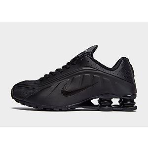 buy popular 82fd9 9b52b Nike Shox R4 ...