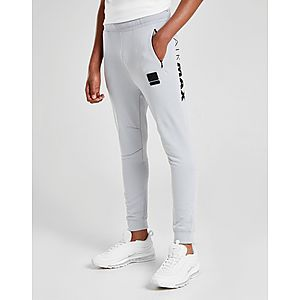 40795b5e508b2d Nike Air Max French Terry Joggers Junior ...