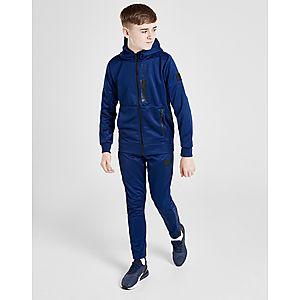 2d5cf20d2 Kids' Jeans & Tracksuit Bottoms | JD Sports