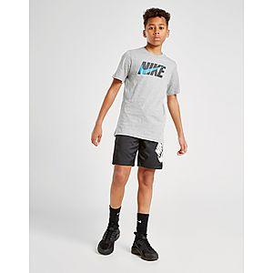a4d2989e Kids - Nike T-Shirts & Polo Shirts | JD Sports