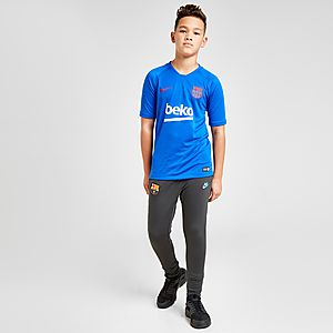 timeless design 1c146 62b5e FC Barcelona Football Kits | Shirts & Shorts | JD Sports