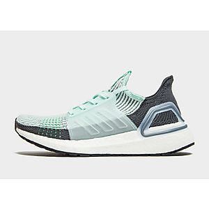 new products 65deb 42a20 adidas Ultra Boost 19 Women s ...