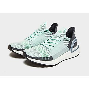 wholesale dealer 6d077 9aebd adidas Ultra Boost 19 Women s adidas Ultra Boost 19 Women s