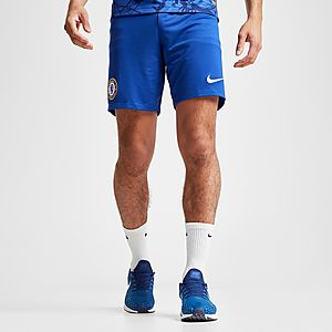 6768249f1a1 Chelsea Football Kits | Shirts & Shorts | JD Sports
