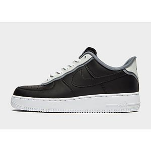 7d126ccd854a2 Mens Footwear - Nike Air Force 1 | JD Sports