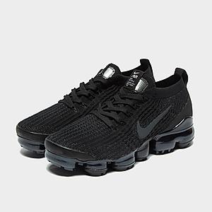 Women's Footwear   JD Sports