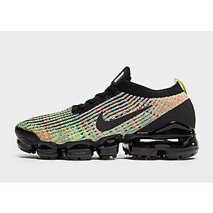 new products 0589f 67da3 Nike Air VaporMax Flyknit 3 Women s ...