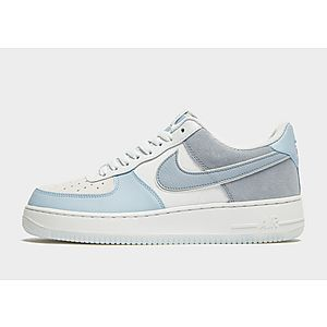 the best attitude 3ab77 dc932 Nike Air Force 1  07 LV8 ...