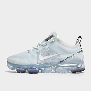 on sale a0447 37caf Nike Nike Air VaporMax 2019 Women's Shoe