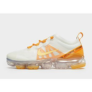 1df9d320d1 Women - Nike Air Vapormax | JD Sports