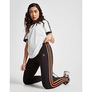 3bebbdb0397 Women - Adidas Originals Womens Clothing | JD Sports