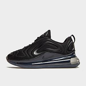 new product 137fc f6072 Nike Nike Air Max 720 Women's Shoe