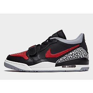 brand new d325f 82e7b Jordan Air Legacy 312 Low ...