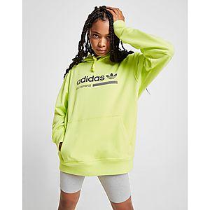 d6b70c963169 Women's Hoodies | Women's Pullovers & Zip Up Hoodies | JD Sports