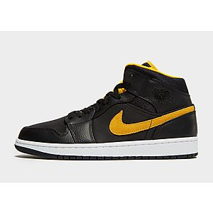 d275a791a2e Nike Air Jordan Trainers | JD Sports