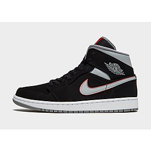 e9bd37c1a49 Nike Air Jordan Trainers | JD Sports