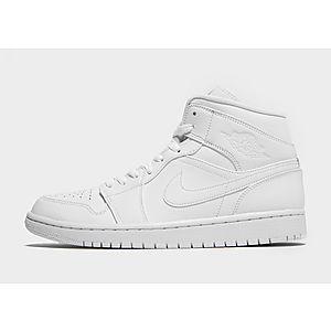 0fa7648d1f73a6 Nike Air Jordan Trainers | JD Sports