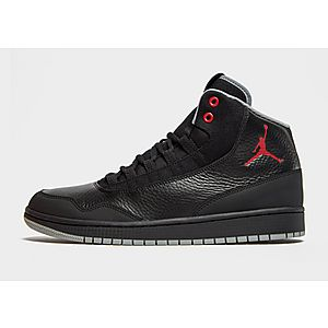 3d51c4c81c4 Nike Air Jordan Trainers | JD Sports