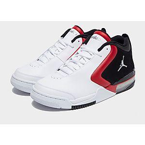 7dafaad2153 NIKE Jordan Big Fund Men's Shoe NIKE Jordan Big Fund Men's Shoe