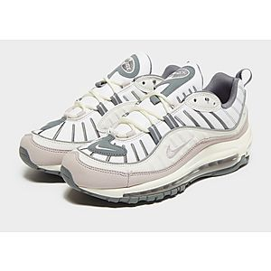 619ce04971c ... Nike Air Max 98 SE Women's Quick ...