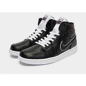 a48e980d2e4 Jordans | Air Jordan Trainers & Clothing | JD Sports